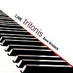 Dave Brubeck Live - Tritonis!