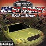 Don Cisco West Coast Locos