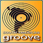 V.A. Groove Is In The Soul E.P