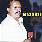 Mazouzi Ya Hamam
