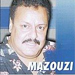 Mazouzi Kane Aachk