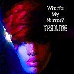 Hit Squad What's My Name? (Rihanna & Drake Tribute)