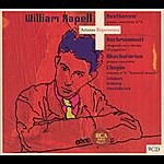 William Kapell Piano Music