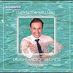 Peter Schilling Delight Factor Wellness