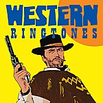 Wild West Western Most Wanted Ringtones