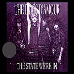The Dogs D'Amour The State We're In