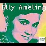 Elly Ameling Elly Ameling Edition/4 CD Slipcase Box