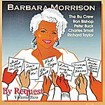 Barbara Morrison By Request (Volume Two)