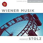 Robert Stolz Wiener Musik Vol. 8