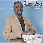 Hopeton Lewis This Gift Of Life