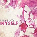 Miriam Pico I Am Myself