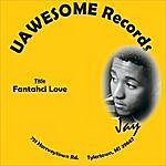 Jay Fantahci Love