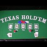 John Foster Texas Holdem