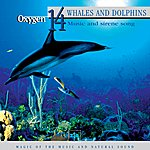 Vincent Bruley Oxygen 14: Whales And Dolphins (Music And Siren Songs)
