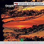 Vincent Bruley Oxygen 7: Nature Falls Asleep (Music And Twilight)