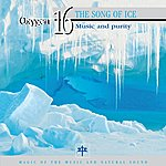 Vincent Bruley Oxygen 16: The Song Of Ice (Music And Purity)