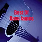 Dave James Best Of Dave James