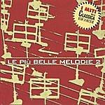 Richard Kapp Miti: Le Più Belle Melodie 2