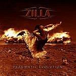 Zilla Pragmatic Evolution