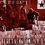 Critikill Brick Wall