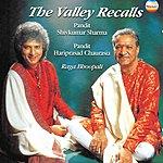 Pandit Shiv Kumar Sharma The Valley Recalls, Vol. II (Raga Bhoopali)