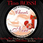 Tino Rossi Chants De Noël (Best Classic French Christmas Songs)