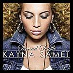 Kayna Samet Jeunes Et Libres