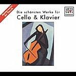 Emil Klein Cello & Klavier - Meisterwerke