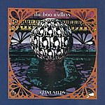The Boo Radleys Giant Steps (Expanded Edition)