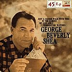 George Beverly Shea Vintage World No. 148 - Ep: In The Garden