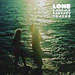 Lone Emerald Fantasy Tracks