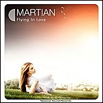 The Martian Flying In Love