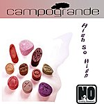 Campogrande High So High Ep