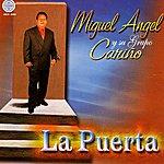 Miguel Angel La Puerta