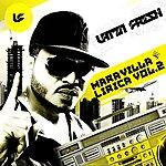 Latin Fresh Maravilla Lirica Vol. 2
