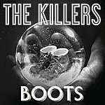 The Killers Boots