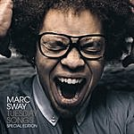 Marc Sway Tuesday Songs