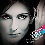 Louise Carver Warrior