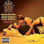 Big Boi Tangerine (Gentlemen's Club Remix) (Explicit Version)