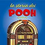 Pooh La Storia Dei Pooh