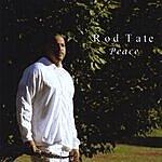 Rod Tate Peace
