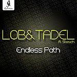 L.O.B. Endless Path