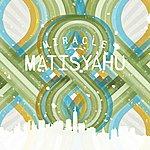 Matisyahu Miracle (Single)