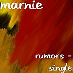 Marnie Rumors - Single