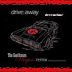 Dreemtime Drive Away~the Gentleman Players Retro Re Mix