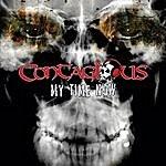 Contagious Free