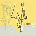 Jen Woodhouse Through This Fire (Demo)