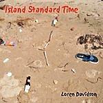 Loren Davidson Island Standard Time