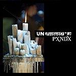 Panda Panda Mtv Unplugged