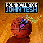 John Tesh Roundball Rock 2009